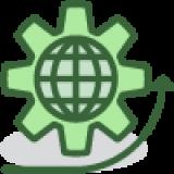 Web Sergeants Forum