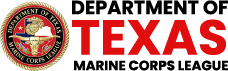 Department of Texas - Marine Corps League
